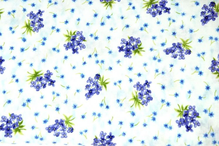 childs-garden-of-verses-fabric-blue-scatter-bouquet-1322-02
