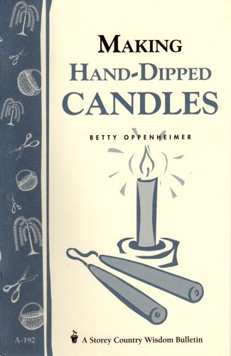 hand-dipped-candles045-front