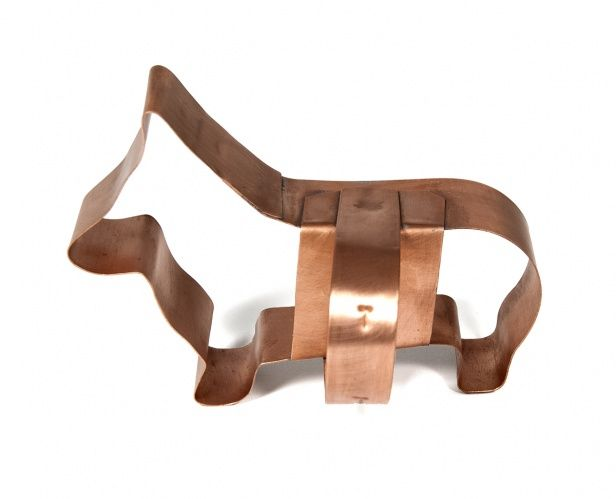heirloom-handmade-copper-cookie-cutters-corgi-4212-a