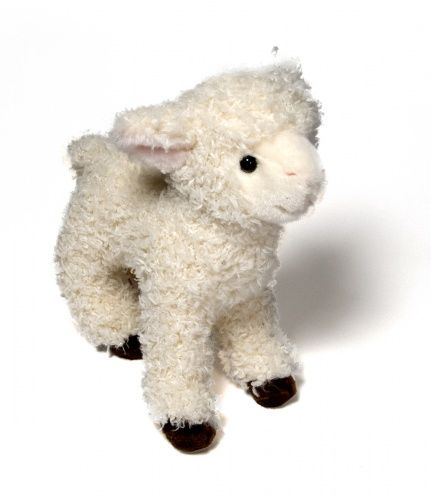 little-lamb-plush-foggy-262-a