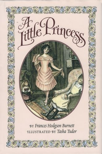 little-princess-hardcover097