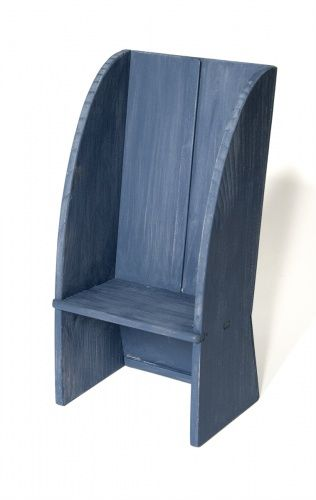 settle-chair-doll-size-tavern-blue-st-412b