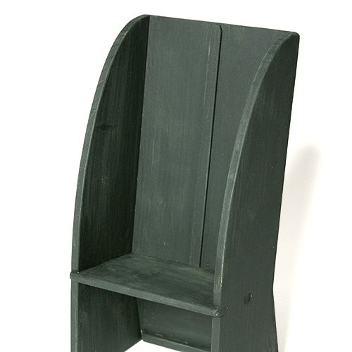 settle-chair-doll-size-yorktown-green-st-412g-square