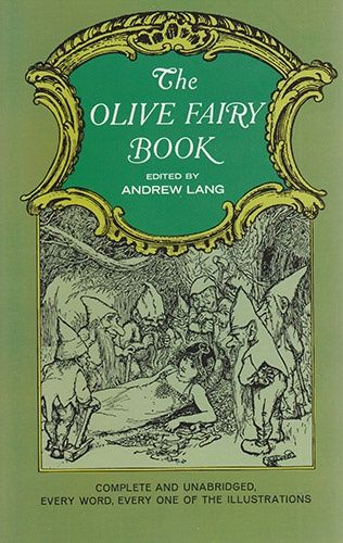 the_olive_fairy_book_front