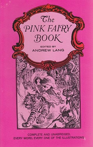 the_pink_fairy_book_front