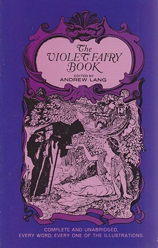 the_violet_fairy_book_front