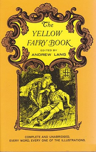 the_yellow_fairy_book_front