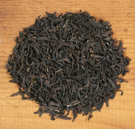 welsh-breakfast-tea-loose-tea_1271396102