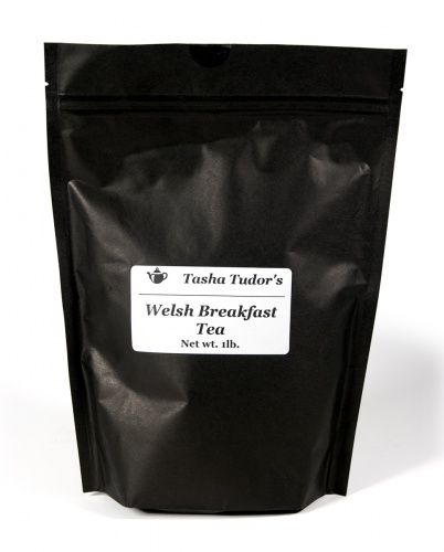 welsh-breakfast-tea-refill-pound-2006_1684359434