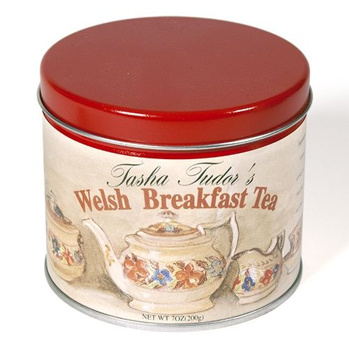 welsh-breakfast-tea-tin-2006-square