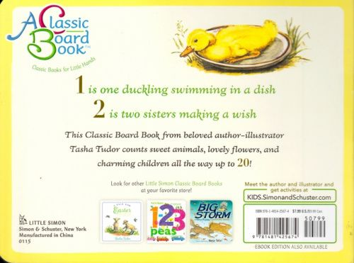 one-is-one-boardbook-back-2
