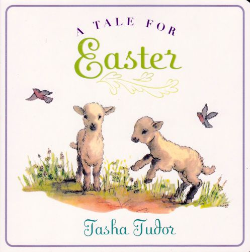 tale_for_easter_board_book