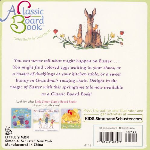 tale_for_easter_board_book_back