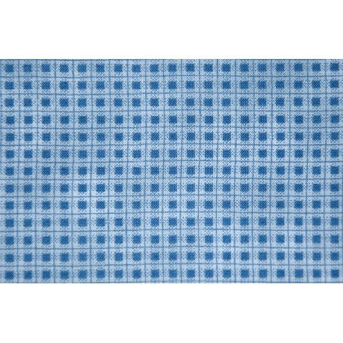 1-is-one-fabric-blue-dollhouse-check-0968-03