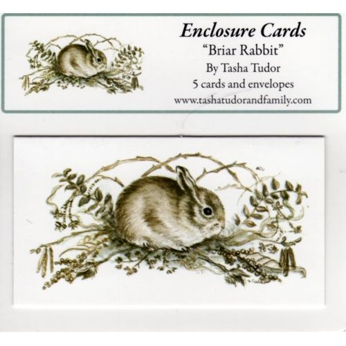 briar-rabbit-enclosure-cards