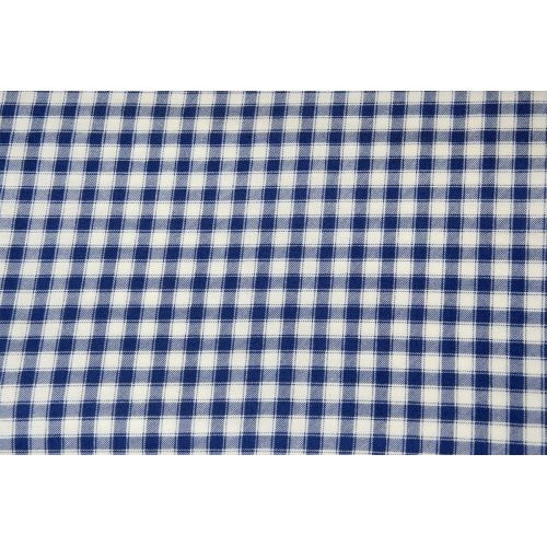 childs-garden-of-verses-fabric-blue-gingham-1323-01
