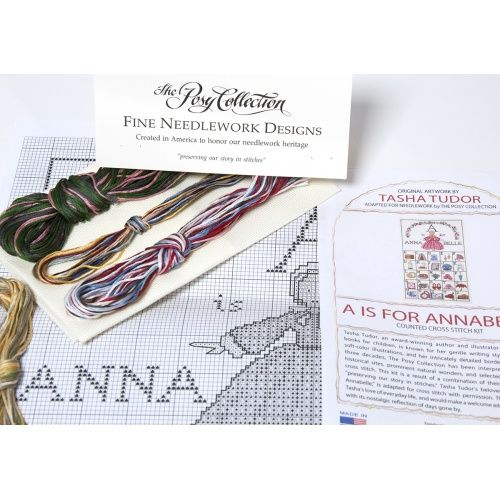 cross-stitch-kit-a-is-for-annabelle-sampler-package-pc-1766