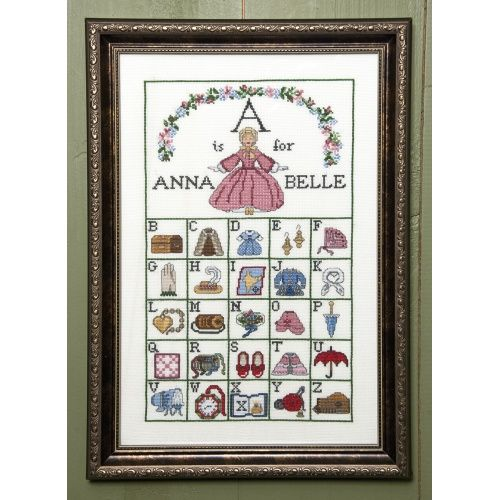 cross-stitch-kit-a-is-for-annabelle-sampler-pc-1766