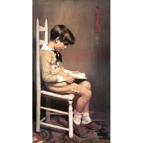 frederic-reading-print-2068