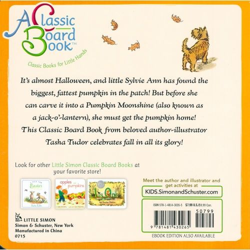 pumpkin-moonshine-boardbook-back