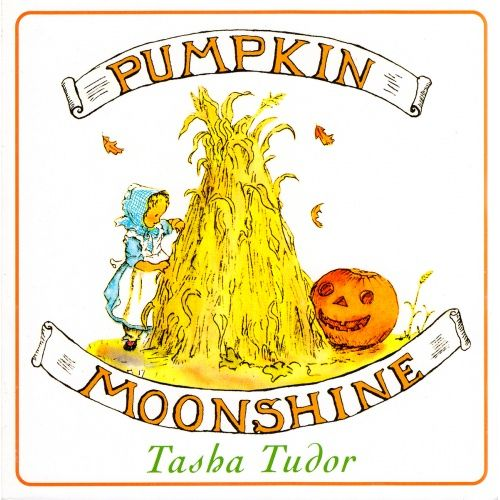 pumpkin-moonshine-boardbook-front