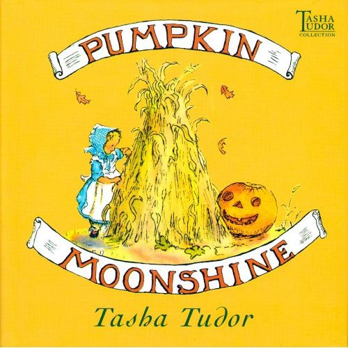 pumpkin-moonshine-hardcover-front