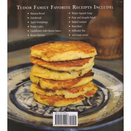 tasha_tudor_family_cookbook_back_cover